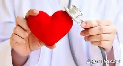 رایحه درمانی چیست؟