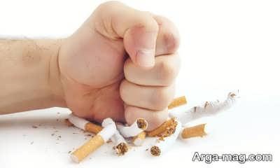 ترک سیگار برای تقویت شنوایی