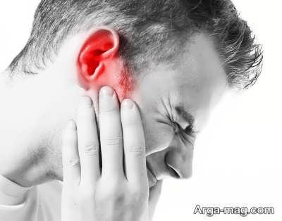 راه کارهایی برای تقویت شنوایی