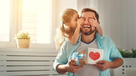 رابطه با پدرها