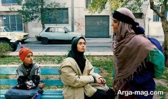 بیوگرافی جامع اکرم محمدی
