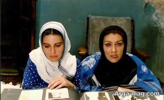زندگینامه خواندنی اکرم محمدی
