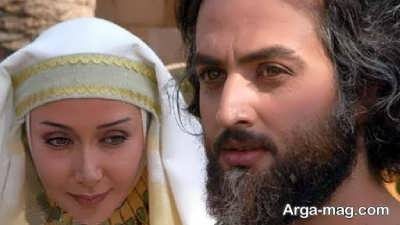 بررسی زندگینامه حضرت یوسف
