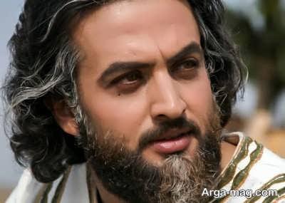 آشنایی با زندگینامه حضرت یوسف