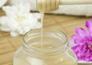 ماسک عسل و ماست و تاثیراتی که بر روی پوست می گذارد.