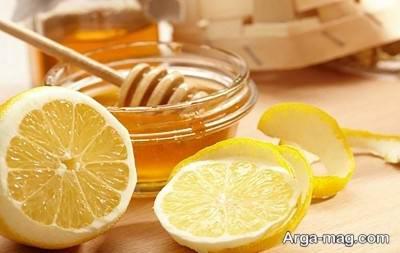 درمان آسان سرماخوردگی