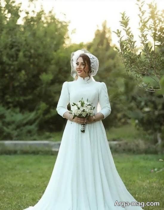 زندگینامه خواندنی الهام طهموری + تصاویر عروسی