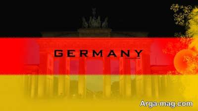 آنچه باید درباره کشور آلمان بدانیم