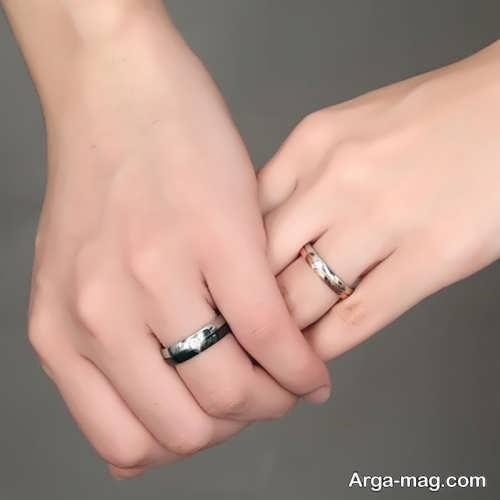 فیگور عکس عروسی
