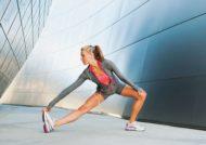 انجام تمریناتی جهت تقویت عضلات همسترینگ