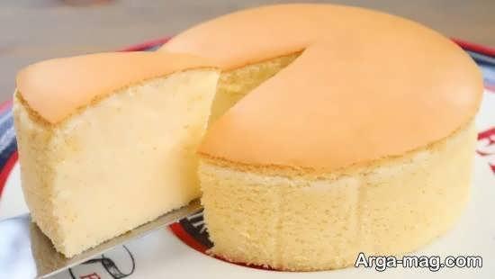 طرز تهیه کیک شیر خوش طعم و بینظیر برای مهمانی ها