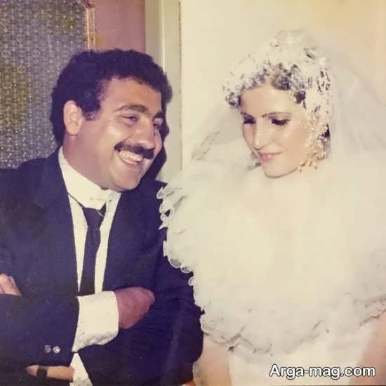 گالری شخصی خسرو احمدی