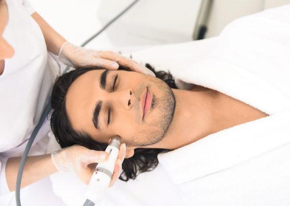لیزر موهای زائد و موارد منع آن