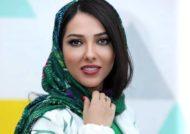 لیلا اوتادی بازیگر موفق سینما و تلویزیون و تئاتر