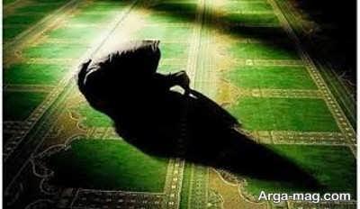 بهترین زمان خواندن نماز شب اول قبر