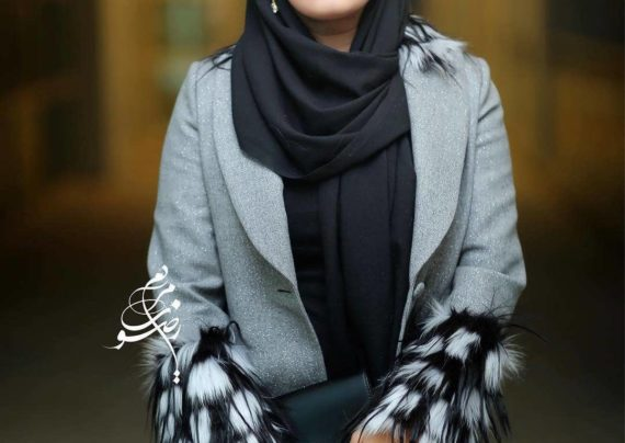 لیندا کیانی بازیگر توانای سینما و تلویزیون