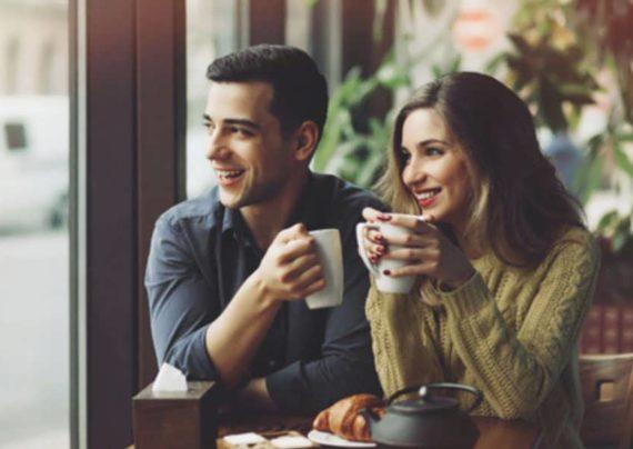 راه های حفظ رابطه عاشقانه با همسر در زندگی مشترک