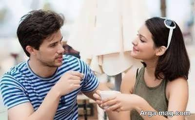 مراقبت و نگهداری از رابطه عاشقانه و دوستانه در زندگی مشترک با همسر خویش