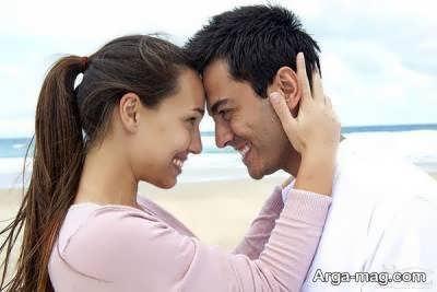 نگهداری و مراقبت از رابطه عاشقانه با خرید کادو و هدایای کوچک و بزرگ