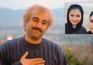 محسن تنابنده بازیگر و کارگردان موفق سینما و تلویزیون