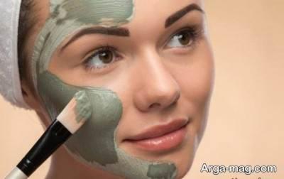 طبیعی ترین روش های درمان لاغری صورت