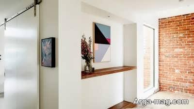 توجه به محیط خانه برای استفاده بهتر از فضاهای پرت خانه