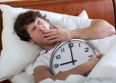 چگونه می توان از سرماخوردگی پیشگیری کرد