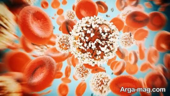 پیشگیری از سرطان با مصرف دمنوش گل محمدی
