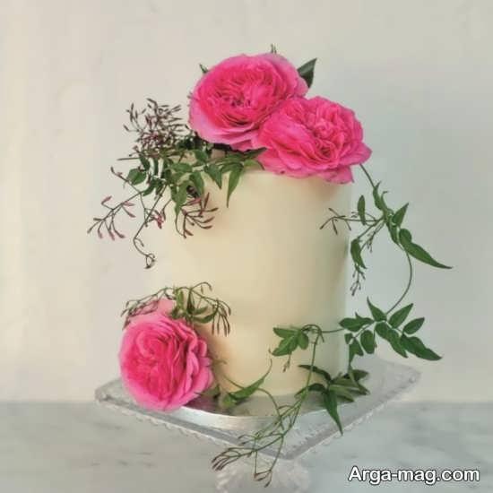 مزایای استفاده از گل محمدی