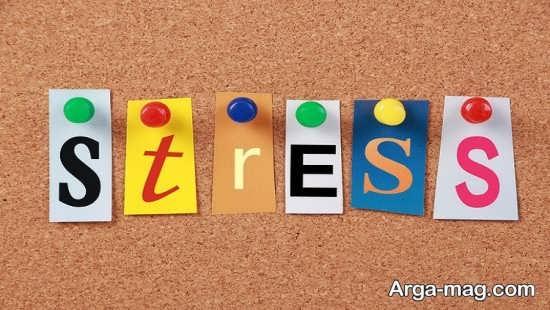 کاهش استرس و اضطراب با نوشیدن دمنوش گل محمدی