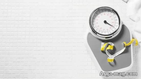 دمنوش گل محمدی و تاثیر آن در کاهش وزن