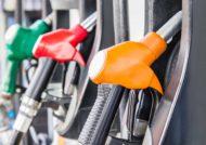 ضروریت استفاده از کارت سوخت
