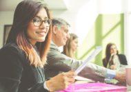 چگونگی تقویت مهارت تست زنی در افراد