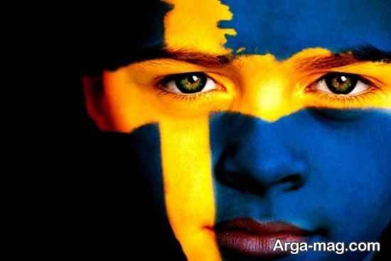 مهاجرت به کشور سوئد