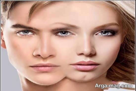 اختلال هویت جنسی چیست؟