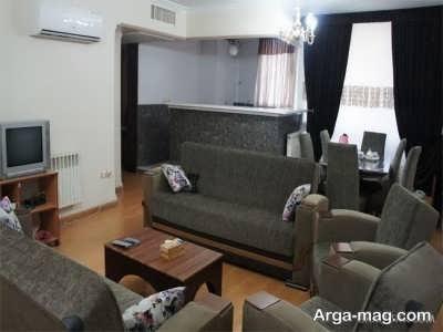 خانه معلم شیراز