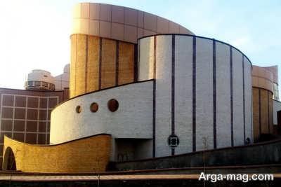 جاذبه های آذربایجان غربی