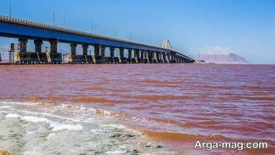 گردشگری در آذربایجان غربی