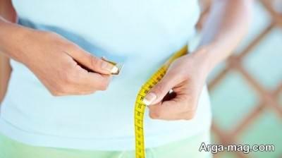 علائم بیماری دیابت نوع 1 و2