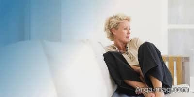 نشانه های استروزن بالا در زنان