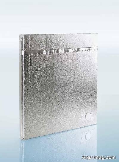 کاربرد عایق های حرارتی در ساختمان سازی