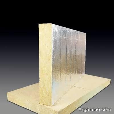 استفاده از تخته های فیبری برای ساختمان سازی