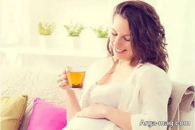 هشدار درباره مصرف آویشن در زنان حامله