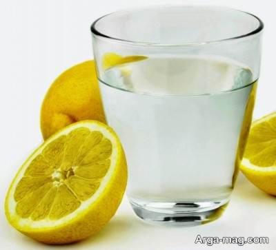 روش های موثر برای درمان آبسه لثه