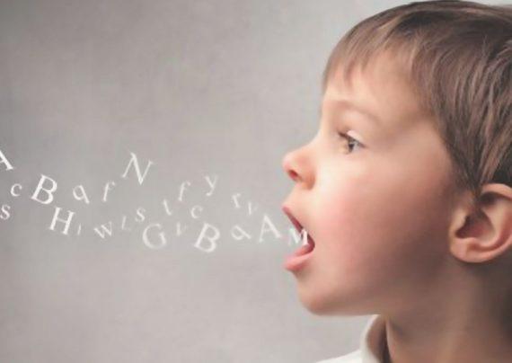 روش های درمان لکنت زبان کودکان
