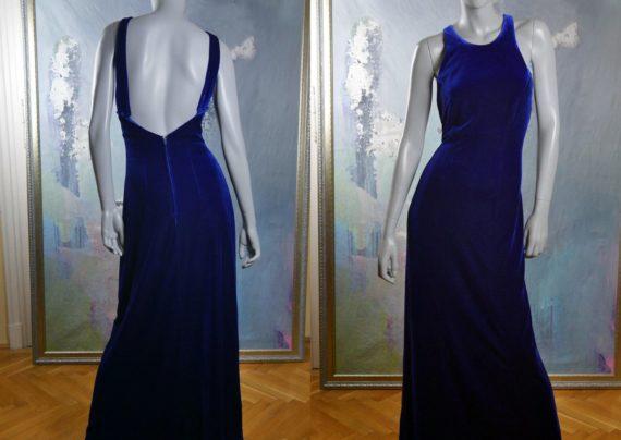 مدل لباس مجلسی مخمل