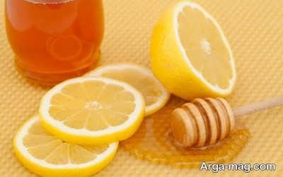 پیشگیری از خشکی پوست با آمدن فصل سرما