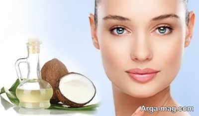 روش های محافظت از پوست با آمدن فصل سرما