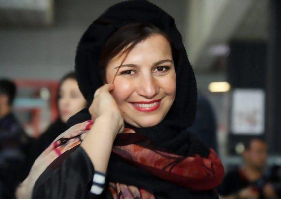 لیلی رشیدی بازیگر با استعداد و خاطره ساز تلویزیون