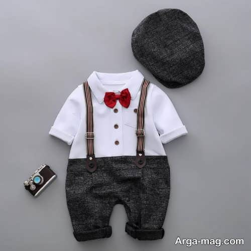 مدل لباس بچه گانه مجلسی